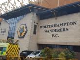 Afbeelding bij Verslag; Wolverhampton Wanderers - Liverpool F.C.