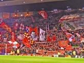 Afbeelding bij Verslag; Liverpool F.C. - Shrewsbury Town
