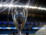 Afbeelding bij Verslag; Atletico Madrid - Liverpool F.C.