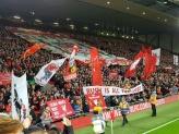 Afbeelding bij Verslag; Liverpool F.C. - West Ham United