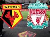 Afbeelding bij Verslag; Watford - Liverpool F.C.