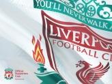 Afbeelding bij Verslag; Chelsea - Liverpool F.C.