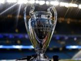 Afbeelding bij Verslag; Liverpool F.C. - Atletico Madrid