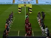 Afbeelding bij Verslag Manchester City - Liverpool