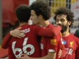 Afbeelding bij Verslag; Liverpool F.C. - Aston Villa
