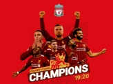 Afbeelding bij Liverpool - Chelsea