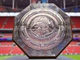 Afbeelding bij Arsenal - Liverpool