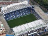Afbeelding bij Wedstrijdverslag Chelsea - Liverpool