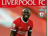 Afbeelding bij Verslag; Liverpool F.C. - Arsenal