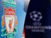 Afbeelding bij Loting Champions League 2020- 2021