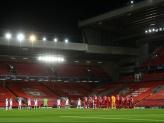 Afbeelding bij Liverpool - Atalanta