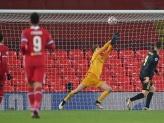 Afbeelding bij Verslag; Liverpool F.C. - Ajax
