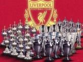 Afbeelding bij Liverpool - Manchester United