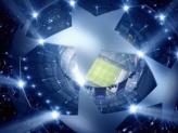 Afbeelding bij Real Madrid - Liverpool