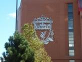 Afbeelding bij Liverpool - Newcastle United