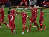 Afbeelding bij Verslag; Liverpool F.C. - AC Milan