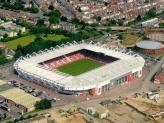 Afbeelding bij Southampton vs Liverpool