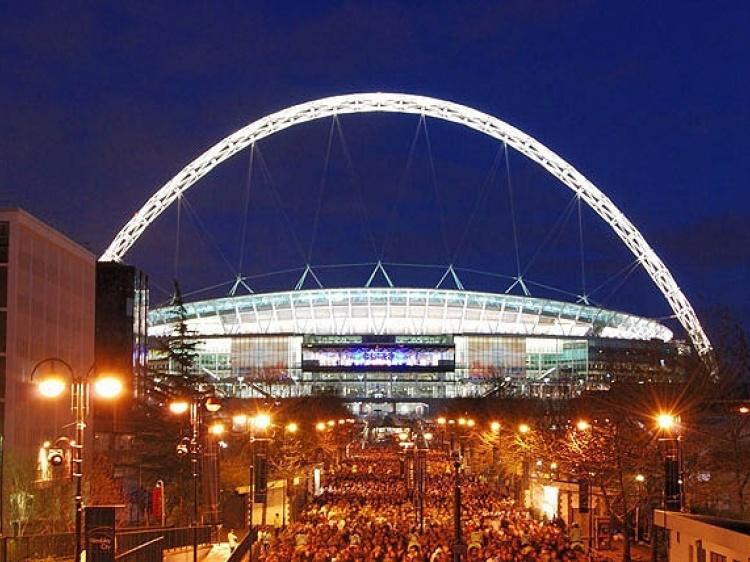Foto Verslag; Wolverhampton Wanderers - Liverpool F.C.