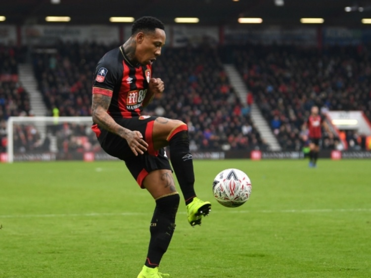 Foto voorbeschouwing Liverpool - AFC Bournemouth