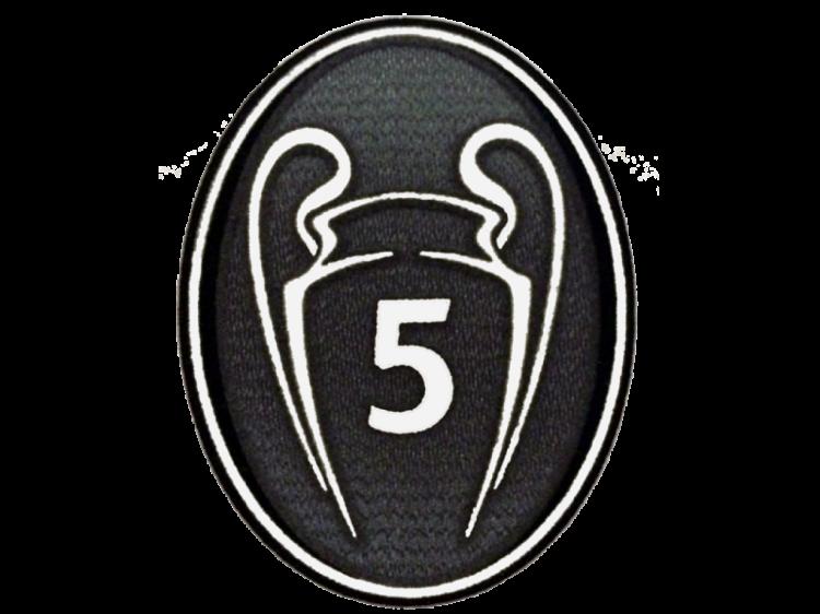 Foto voorbeschouwing Liverpool - Porto