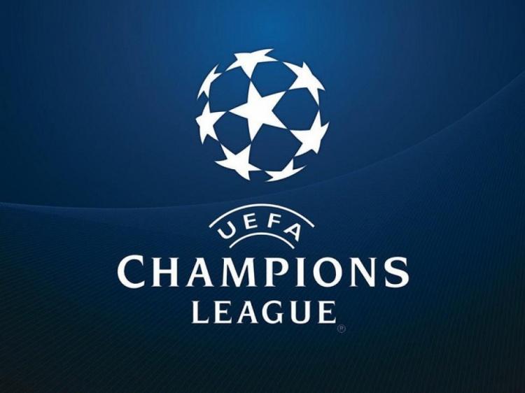 Foto Verslag; Liverpool F.C. - RC Genk