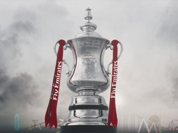 Foto Wedstrijdverslag Liverpool - Everton
