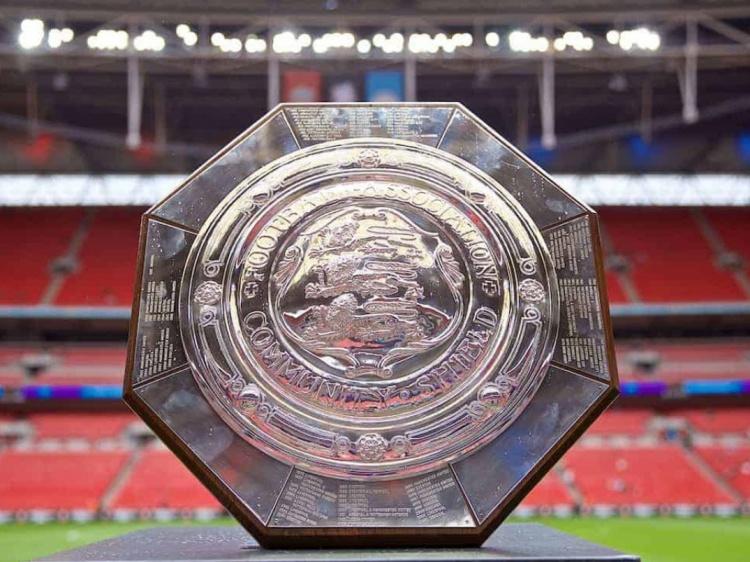 Foto Arsenal - Liverpool