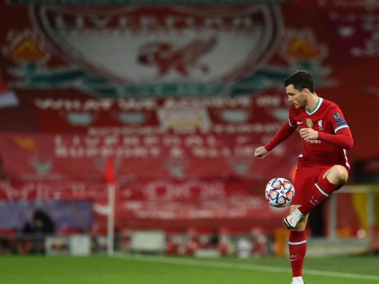 Foto Liverpool - Fc Midtjylland